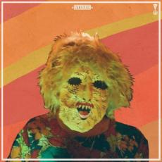 Segall, Ty - Melted
