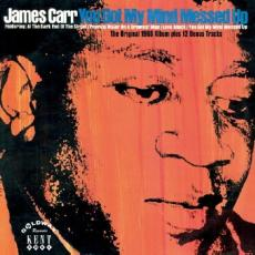 Carr, James - You Got My Mind Messed Up