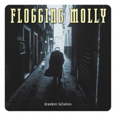 // Flogging Molly - Drunken Lullabies