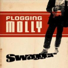 // Flogging Molly - Swagger ( Colour Vinyl / Gatefold / Download )