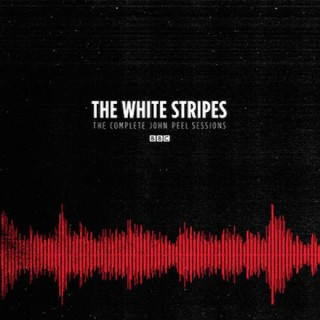 whitestripes-320x320