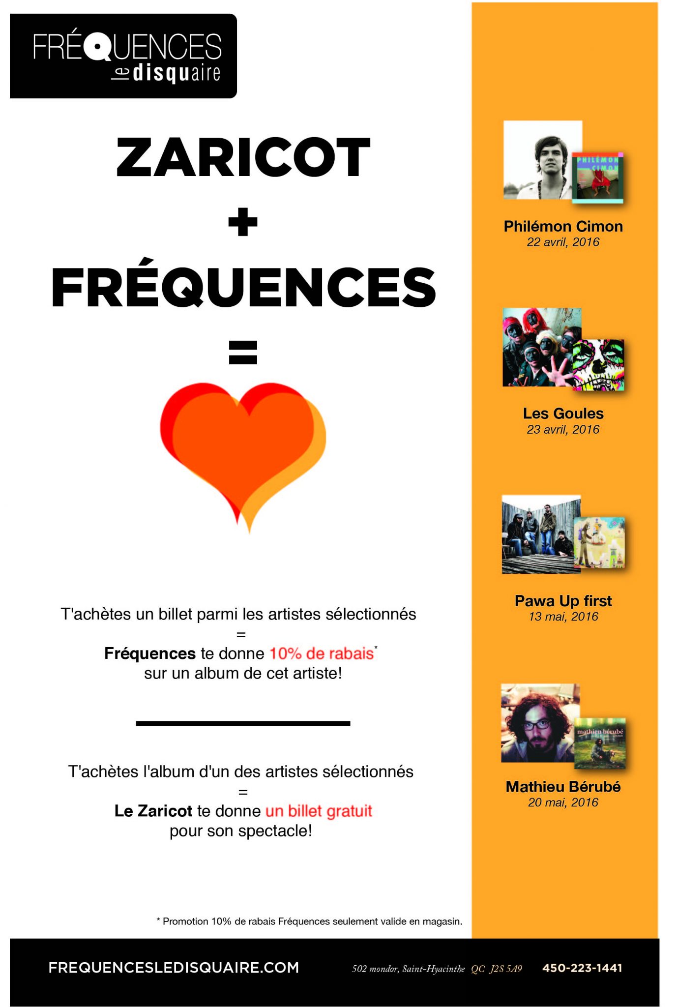 partenariat_frequences