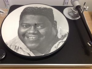 Chuck Berry (Picture Disc)