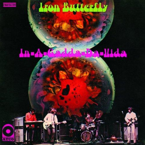 Iron-Butterfly-In-a-Gadda-Da-Vida