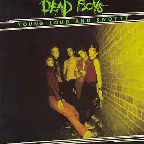deadboys